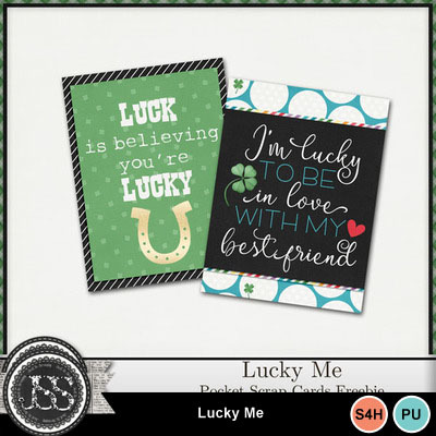 Lucky_me_cards