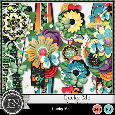 Lucky_me_page_borders