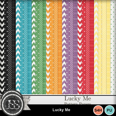 Lucky_me_pattern_papers