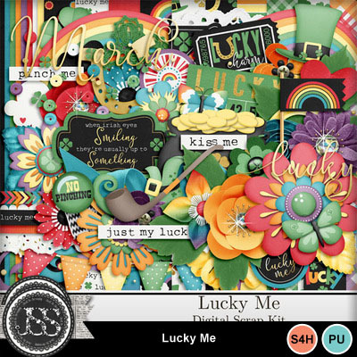 Lucky_me_kit