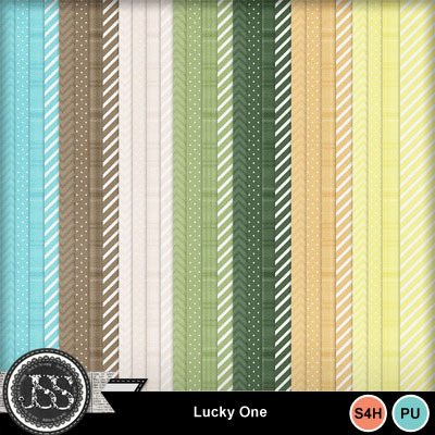 Lucky_one_pattern_papers