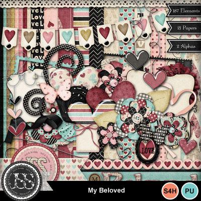 My_beloved_add_on_kit