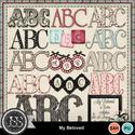My_beloved_alphabets_small