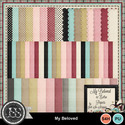 My_beloved_pattern_papers_small