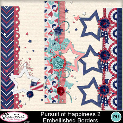 Pursuithappiness_embellishedborders