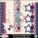 Pursuithappiness_embellishedborders_small