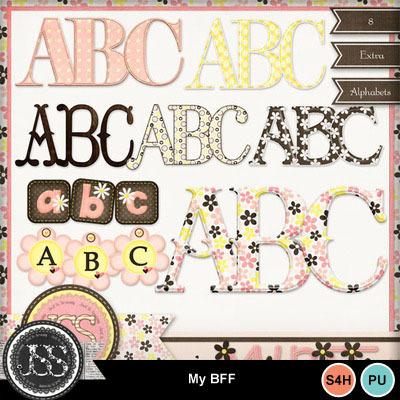 My_bff_alphabets