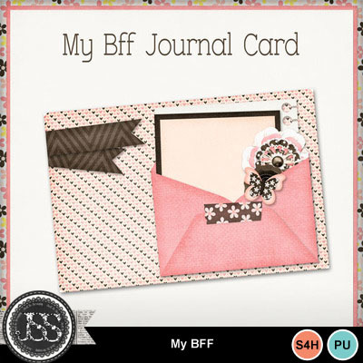 My_bff_journal_card