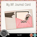 My_bff_journal_card_small