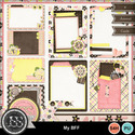 My_bff_journal_cards_small