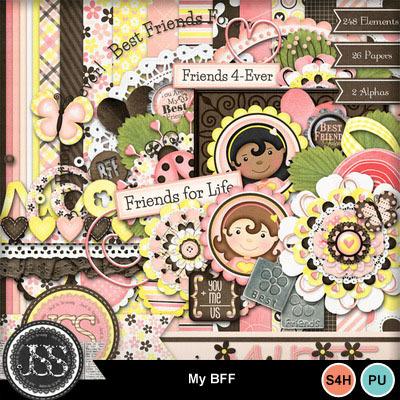My_bff_kit
