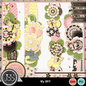 My_bff_page_borders_small