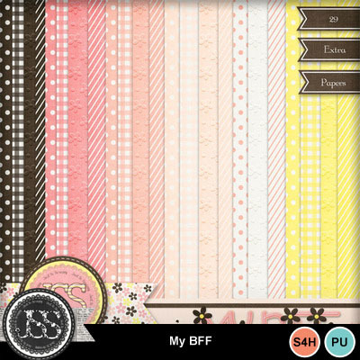 My_bff_pattern_papers