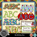 My_birthday_boy_alphabets_small