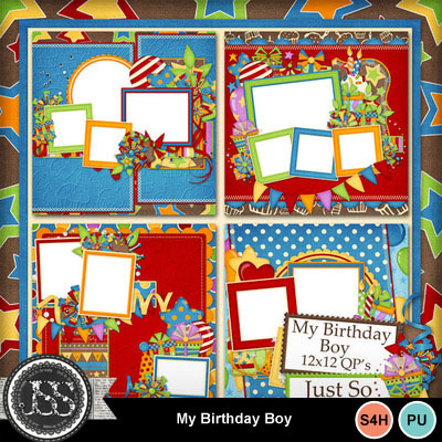 My_birthday_boy_quick_pages_big