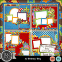 My_birthday_boy_quick_pages_big_small
