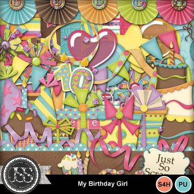 My_birthday_girl_kit