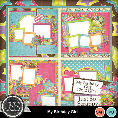 My_birthday_girl_quick_pages_big