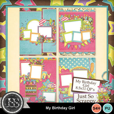 My_birthday_girl_quick_pages_small