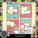 My_birthday_girl_quick_pages_small_small