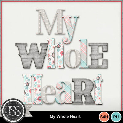 My_whole_heart_alphabets