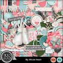 My_whole_heart_kit_small