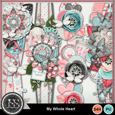 My_whole_heart_page_borders