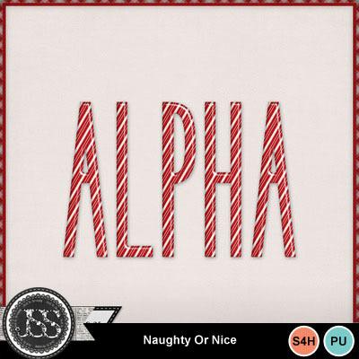 Naughty_or_nice_alphabet