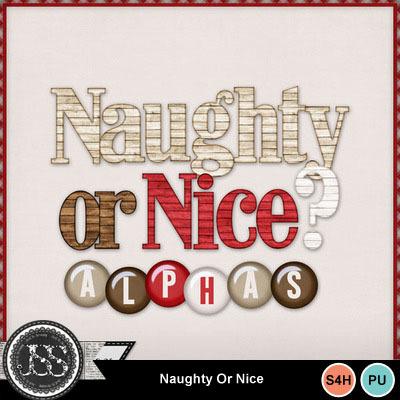 Naughty_or_nice_alphabets