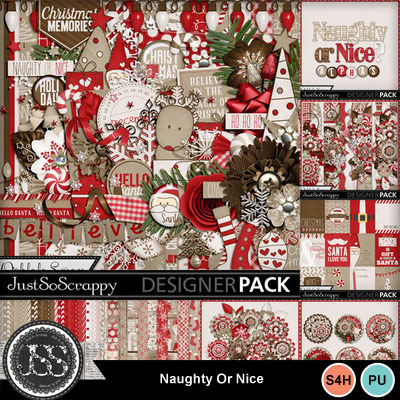 Naughty_or_nice_bundle