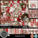 Naughty_or_nice_bundle_small