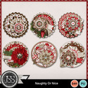 Naughty_or_nice_cluster_seals_small