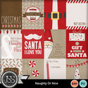 Naughty_or_nice_pocket_scrap_cards_small