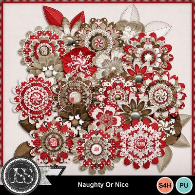 Naughty_or_nice_flowers
