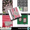 Holiday-greetings-11x8-album-000_small
