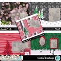 Holiday-greetings-8x11-album-000_small
