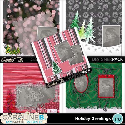Holiday-greetings-12x12-album-000