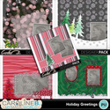 Holiday-greetings-12x12-album-000_small