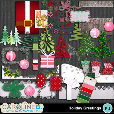 Holiday-greetings-elements_1