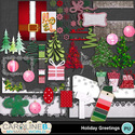 Holiday-greetings-elements_1_small