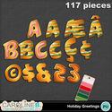 Holiday-greetings-monograms_1_small
