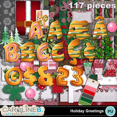 Holiday-greetings-pack_1