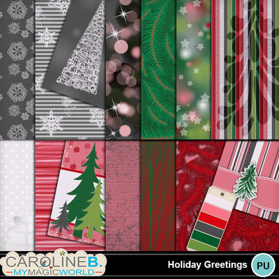 Holiday-greetings-papers_1
