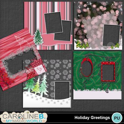 Holiday-greetings-qp-album_1