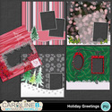 Holiday-greetings-qp-album_1_small