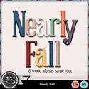 Nearly_fall_alphabets_small