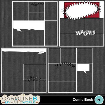 Comic-book-quickpage-album-1_1