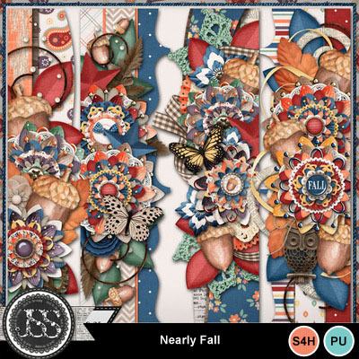 Nearly_fall_page_borders