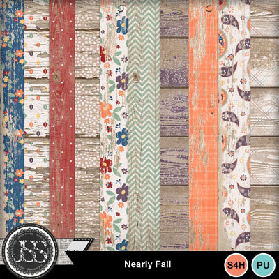 Nearly_fall_wood_papers