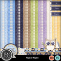 Nighty_night_pattern_papers_small